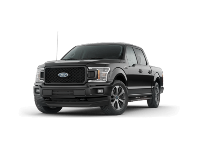 2019 Ford F-150 XL Truck for sale near Baldwinsville